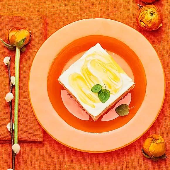 Påskrutor med citron