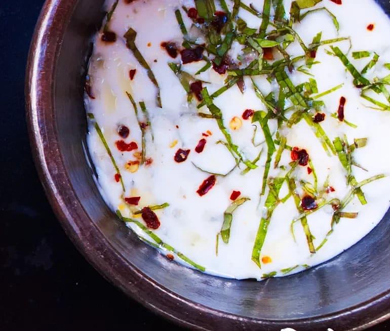 Myntayoghurt
