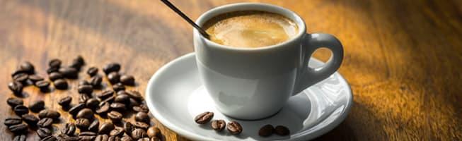 illy kaffe ica