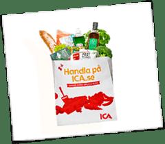 Kundservice Och Hjalp Ica Handla Online