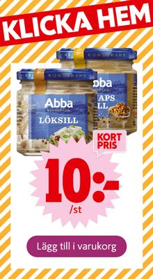 veckans-vara-supermarket