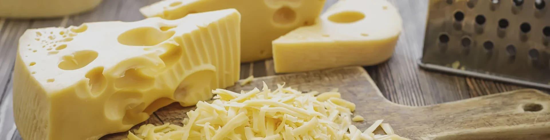 laktosfri ost ica
