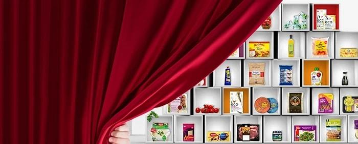 6f207f2b048f Handla online – ICA Supermarket Rimbo   ICA Supermarket Rimbo