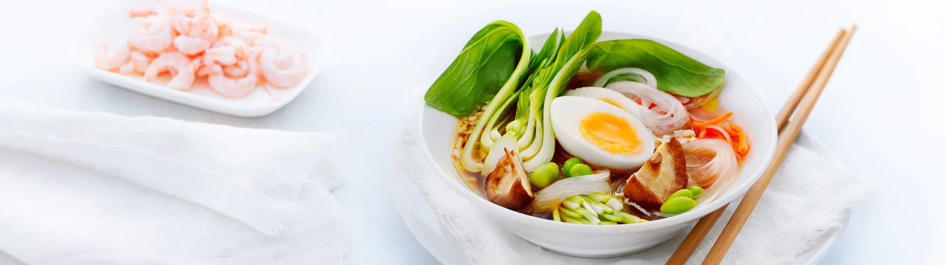 koppla upp middagKristen dejtingsajt Perth