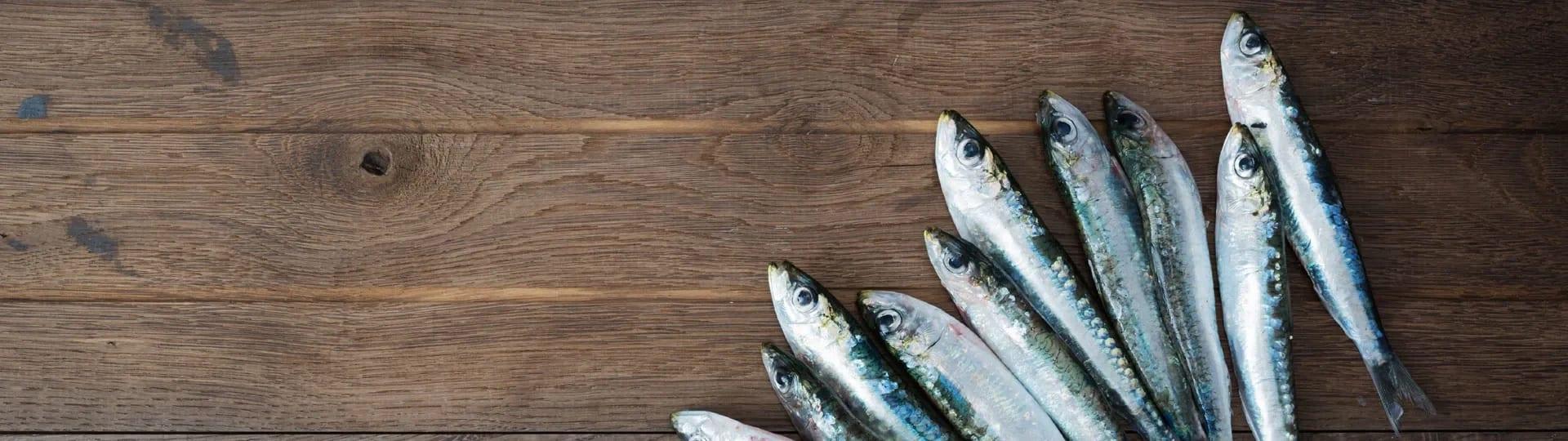 Hur länge ska fisk vara i ugnen