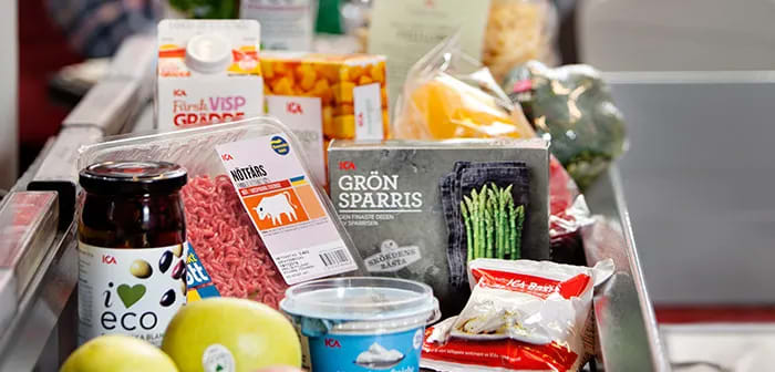 ica supermarket alingsås erbjudande