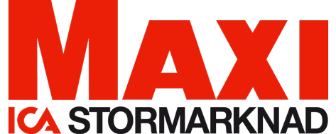 ica maxi annons