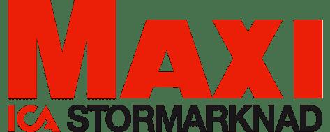 Maxi Alingsås