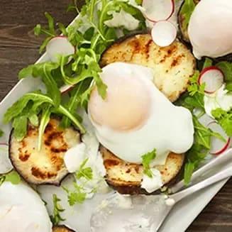 äta ägg varje dag farligt