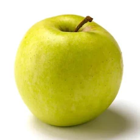 Appelsorter 13 Svenska Applen Och 5 Aret Runt Applen Ica
