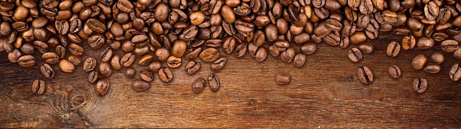 kaffe till sverige