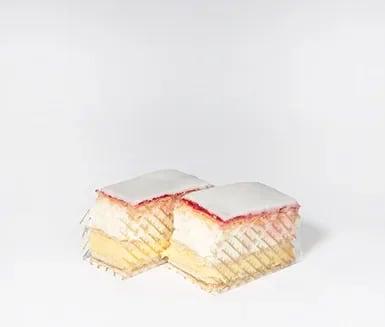 tårta ica maxi haninge
