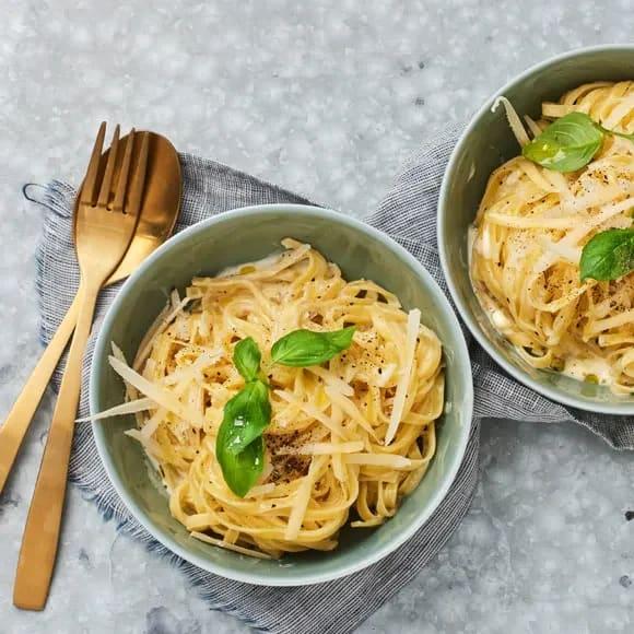 sås till spagetti