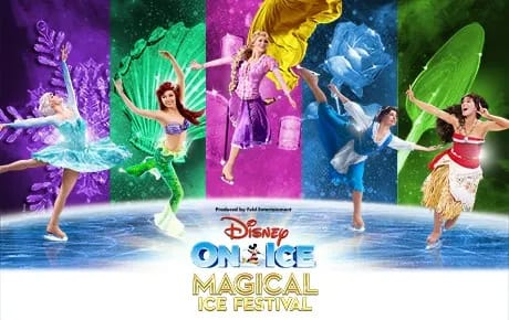 disney-on-ice-2019-460x290