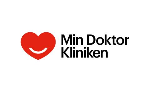 öppettider maxi linköping