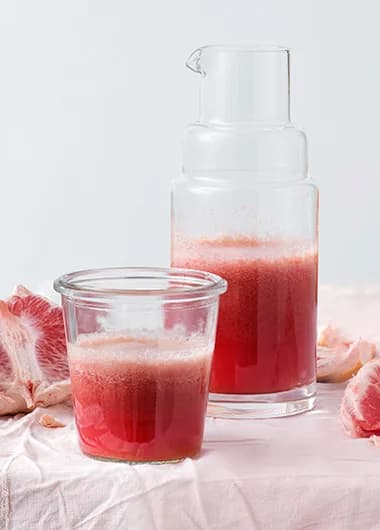 juicer-och-smoothies-380x530