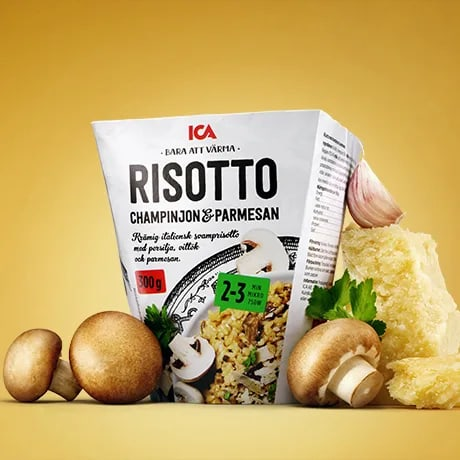 icas-risotto
