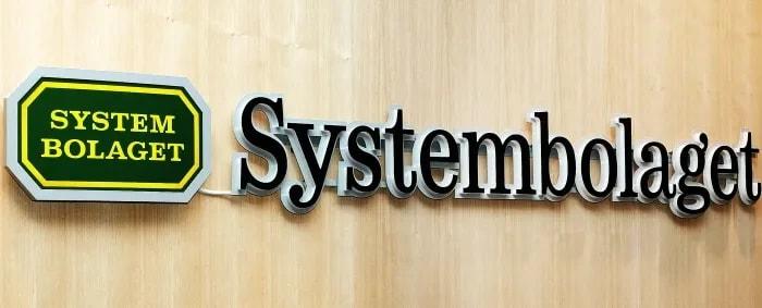 systemet ica maxi