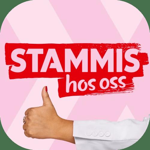 Stammis