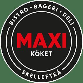 Maxi-koket
