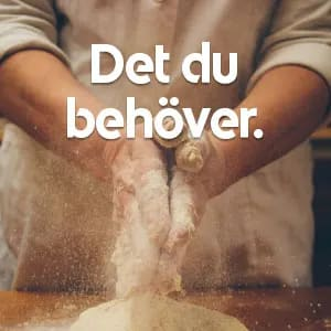 Bageri