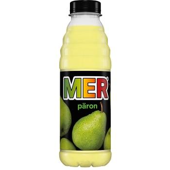 Fruktdryck Päron 50cl MER