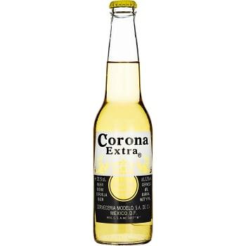 Öl 3,2% 35,5cl Corona