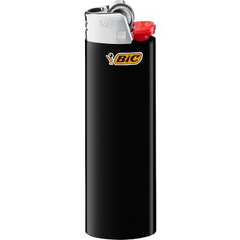 Tändare Maxi blandade färger 1-p Bic