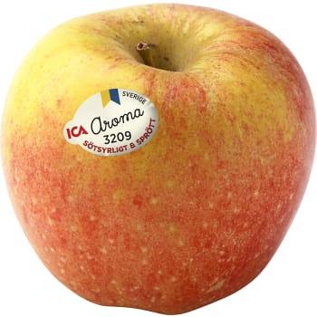 Äpple Aroma ICA ca 190g