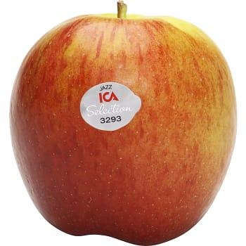 Äpple Jazz ICA Selection ca 230g
