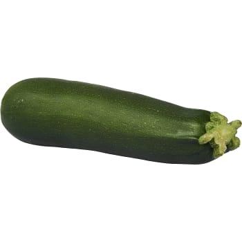 Zucchini ca 370g Klass 1
