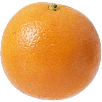 Apelsin Ca