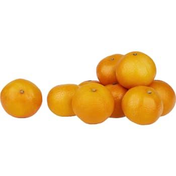 Clementin ca 150g