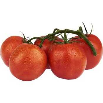 Tomat kvist röd ca 120g