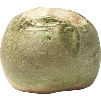 Kålrot ca 1kg