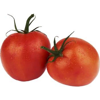Tomat ca 110g