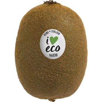 Kiwi ICA Eko ca 100g