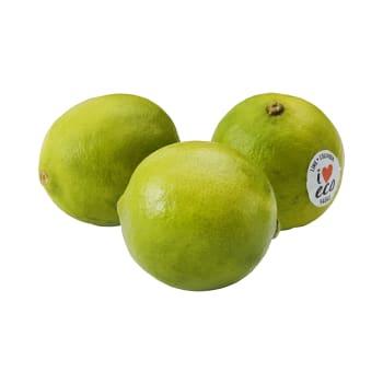 Lime ICA Eko ca 80g