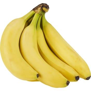 Banan Eko ca 180g