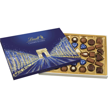 Chokladpraliner Champs Elysees 428g Lindt