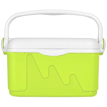 Kylbox Lime 10l Curver