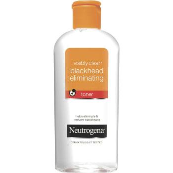 Ansiktsvatten Visibly Clear 200ml Neutrogena