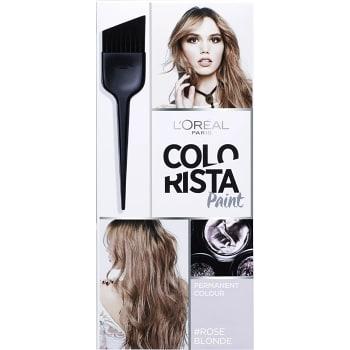 loreal hårfärg online