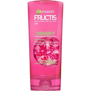 Balsam Densify 200ml Fructis