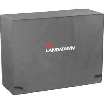 Grillöverdrag Lyx L 165cm 14326 Landmann