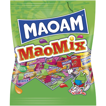 Maomix 180g Maoam