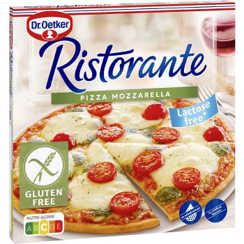 Bildresultat för frysta pizzor