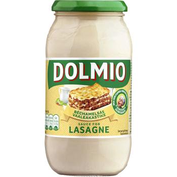 Béchamelsås till lasagne 470g Dolmio