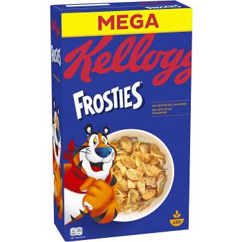 Frosties 600g Kelloggs