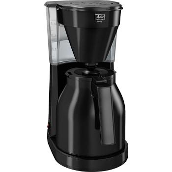 Kaffebryggare Easy 2.0 Thermos Melitta